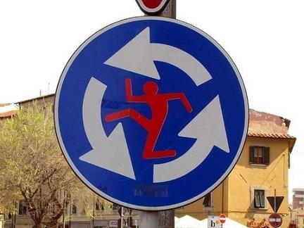señales de transito modificadas 6