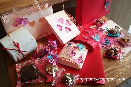 san-valentin-en-japon-taller-chocolates-okinawa-japon