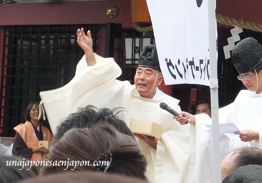 setsubun 2015 mamemaki primavera okinawa japon 11