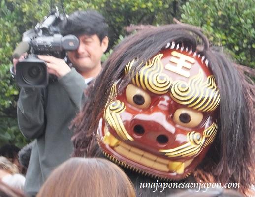 setsubun 2015 mamemaki primavera okinawa japon 8