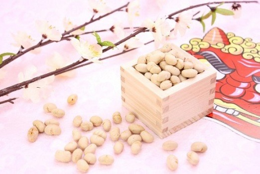 setsubun mamemaki te de la felicidad costumbre japon 4