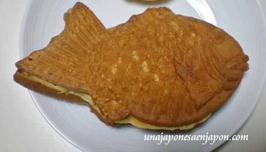 taiyaki-pastel-japones-pasta-anko-comida-japonesa