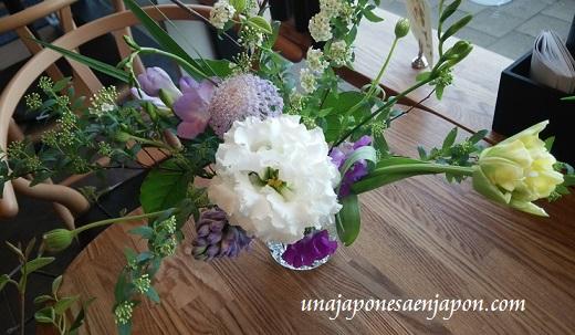 taller-de-arreglos-florales-okinawa-japon.