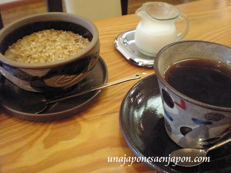 cafe-cafeteria-okinawa-japon