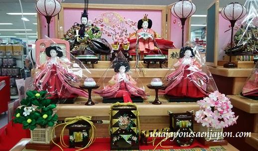 hina-matsuri-festival-de-las-muñecas-dia-de-las-niñas-japon