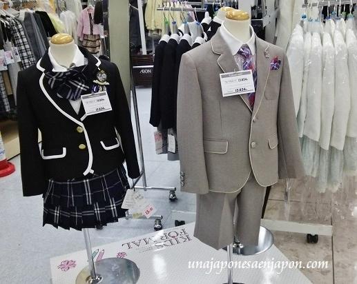 inicio-año-escolar-escuela-primaria-japonesa-japon