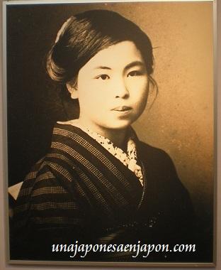 kaneko-misuzu-poeta-japonesa-japon