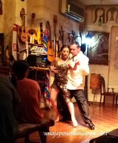tango-argentino-okinawa-japon