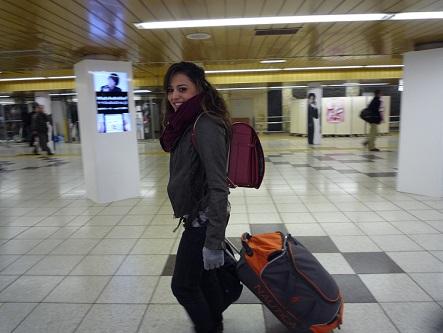 randoseru mochilas japonesas 3