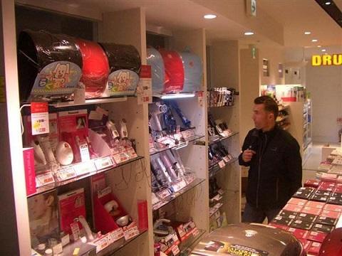 randoseru mochilas japonesas