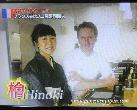 xavier pensec itamae sushi hinoki brest bretaña francia 1