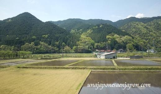 foto-de-la-semana-prefectura-de-tottori-japon