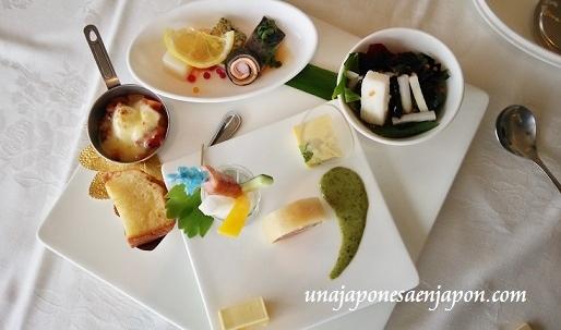 almuerzo-abuelita-naha-okinawa-japon