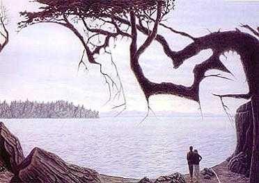 ilusiones opticas 1