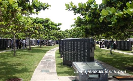 parque-de-la-paz-23-de-junio-2015-itoman-okinawa-japon