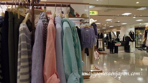centro comercial japon merienda 3