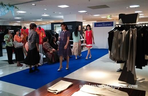 centro-comercial-japon-merienda