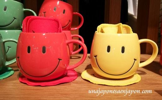 cuestion-de-actitud-smile-sonrisa-笑顔