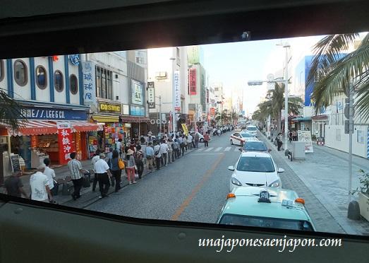 foto de la semana okinawa japon 4