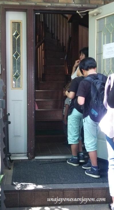 totoro-ghibli-cafeteria-pasteleria-tokyo-japon