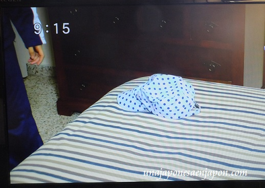supersticiones españa sombrero sobre la cama mala suerte