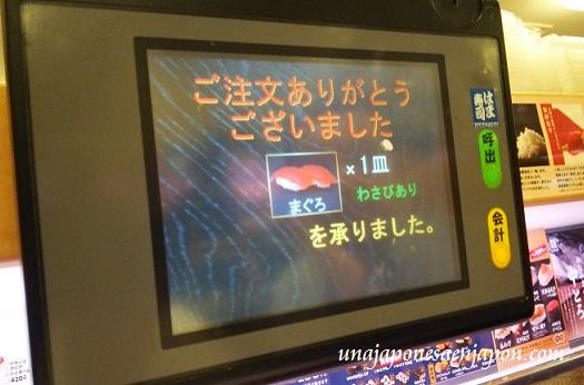 cosas-que-sorprenden-a-los-turistas-extranjeros-de-japon