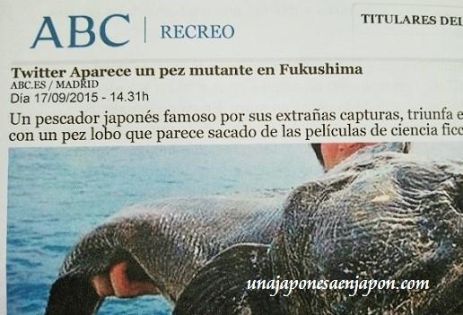 pez-lobo-hokkaido-japon