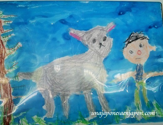 semana-proteccion-animales-okinawa-japon