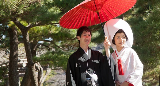 boda japonesa japon