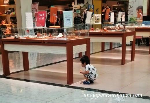 el-mundo-de-los-niños-okinawa-japon-