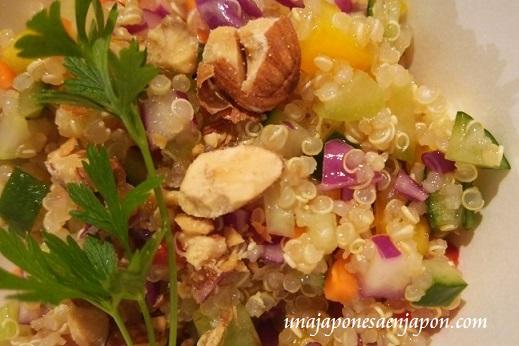 ensalada-japon