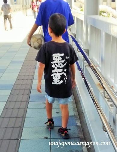 foto-de-la-semana-1-okinawa-japon