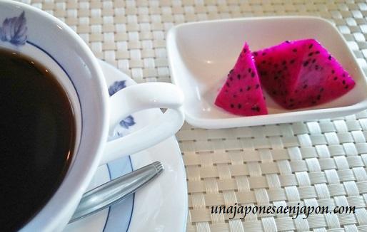 fruta-del-dragon-Pitahaya-