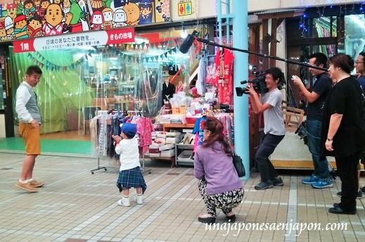 foto-de-la-semana-2-okinawa-japon