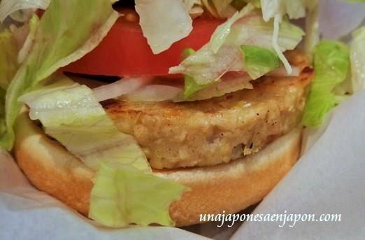 mos-burger-hamburguesa-de-soja-texturizada-japon