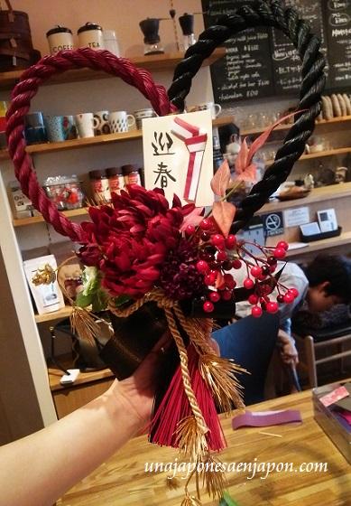 año-nuevo-japon-shimekazari-cuerda-trenzada-de-paja-costumbre