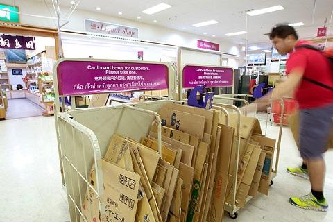 compras explosivas turistas chinos japon 10