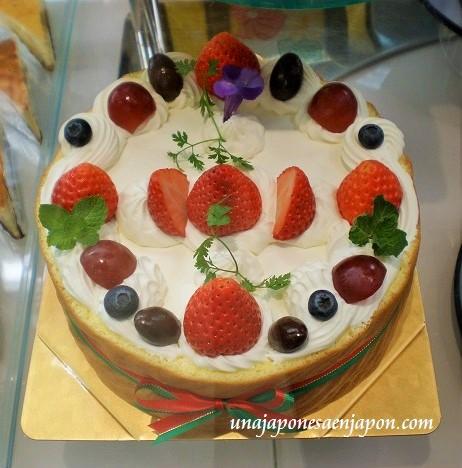 cumpleaños-nora-una-japonesa-en-japon-diciembre
