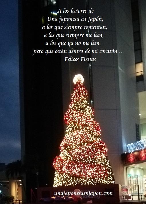 navidad-2015-japon-unajaponesaenjapon.com