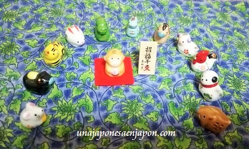 12-animales-zodiaco-japones-año-del-mono-2016-unajaponesaenjapon.com_
