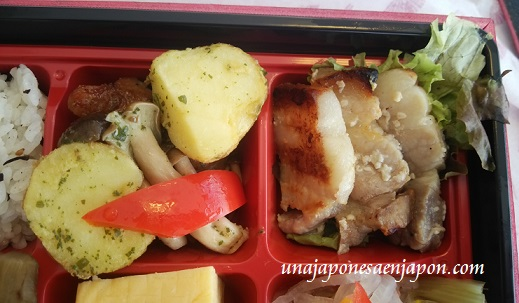 bento-makunouchi-bento-japones-comida-entreacto-japon