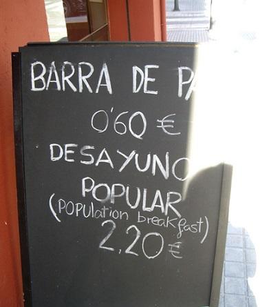 traduccion automatica español ingles españa