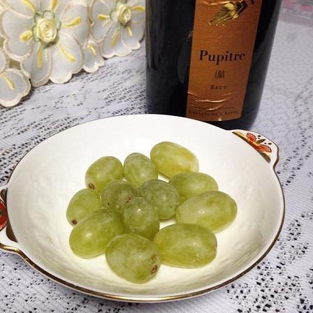 12 uvas nochevieja tradicion españa