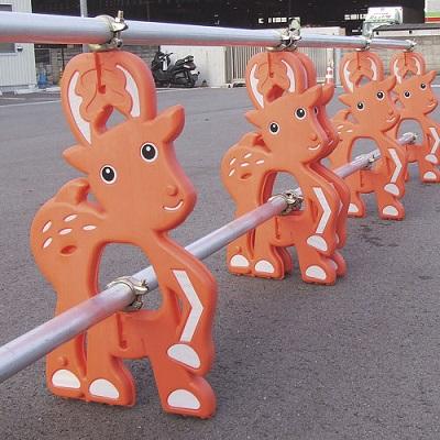 barreras de proteccion obras japon 3