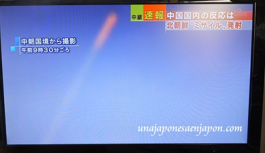 misil corea del norte okinawa japon 4