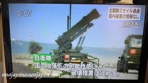 misil corea del norte okinawa japon 8