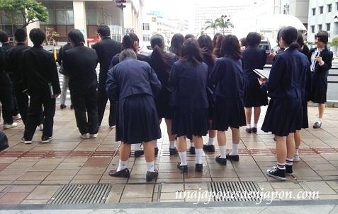 foto-de-naha-okinawa-japon