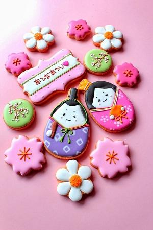 hina matsuri festival de las niñas muñecas japon 3
