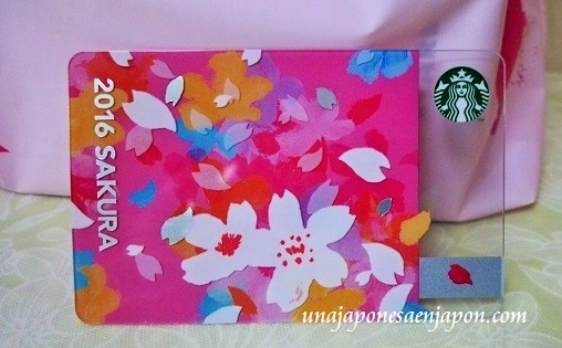 sakura-starbucks-japon