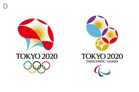 juegos-olimpicos-paralimpicos-tokyo-2020-logo-japon